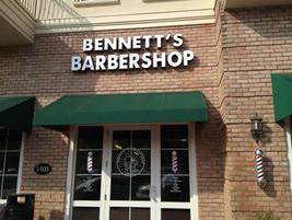 bennett-barbershop