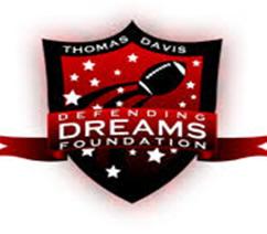 thomas-davis